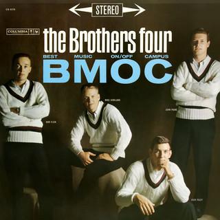 B.M.O.C. (Best Music On / Off Campus)