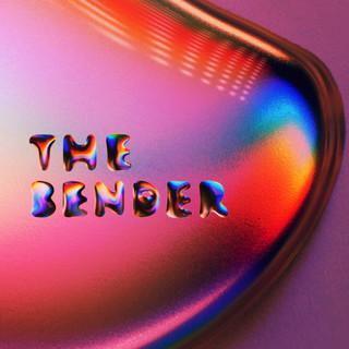 The Bender (Remixes)