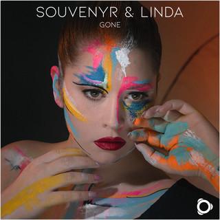Souvenyr & Linda