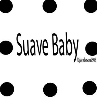 Suave Baby