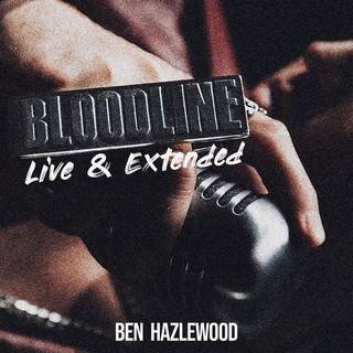 Bloodline (Live) (Extended)