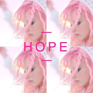 Hope (Radio Edit)