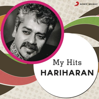 My Hits:Hariharan
