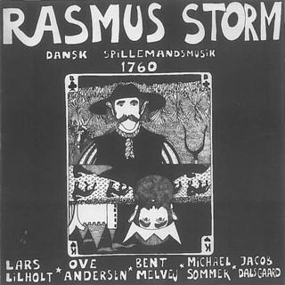 Dansk Spillemandsmusik 1760