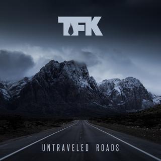 Untraveled Roads