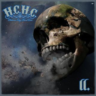 Hatvan City Hard Core II.