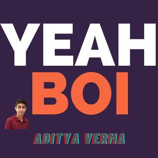 Yeah Boi