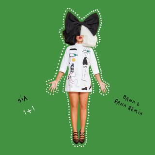 1 + 1 (Banx & Ranx Remix)