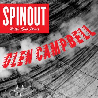 Spinout (The Math Club Remix)