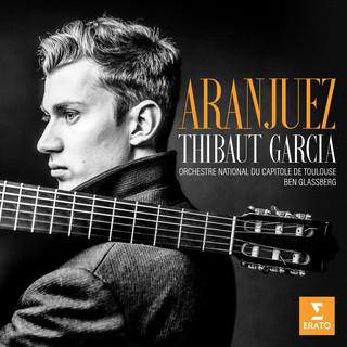 Aranjuez - Musique De Cour D'après Robert De Visée:VIII. Finale
