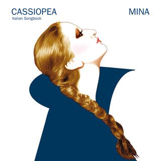 Cassiopea - Italian Songbook
