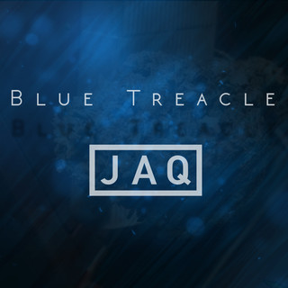 Blue Treacle