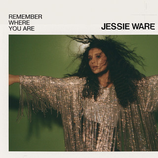 Remember Where You Are (Edit)