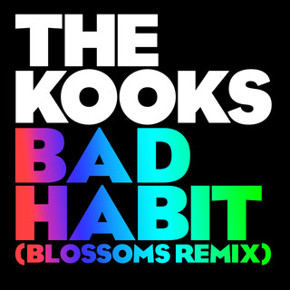 Bad Habit(Blossoms Remix)
