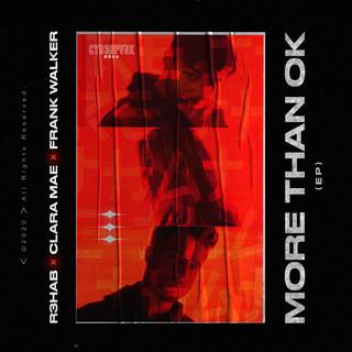 More Than OK (EP)