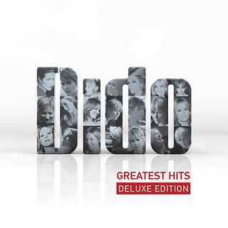 守護天使  新曲 + 精選 - 豪華盤 (Greatest Hits - Deluxe)