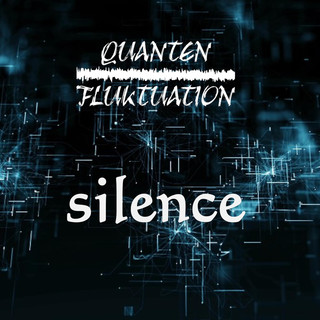 Silence (Feat. Nekane)