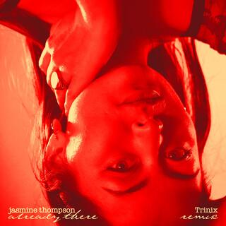 Already There (Trinix Remix)