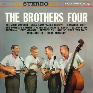The Brothers Four