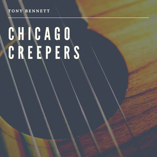 Chicago Creepers