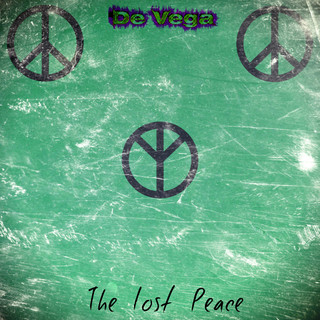 The Lost Peace
