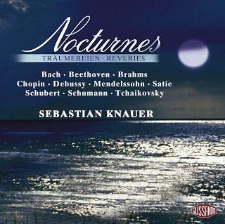 Nocturnes - Traumereien - Reveries