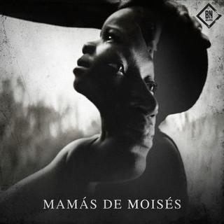 Mamás De Moisés