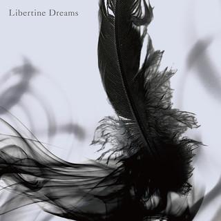 Libertine Dreams