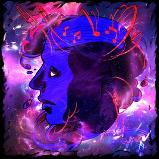 Path Of Bodhi