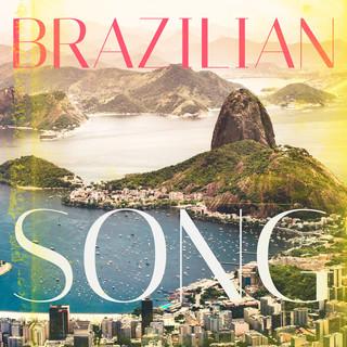 Brazilian Song