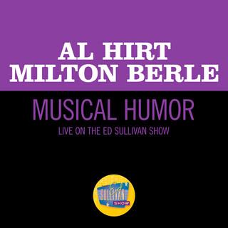 Musical Humor (Live On The Ed Sullivan Show, December 15, 1963)