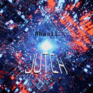Jutch