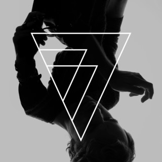 Complicated (Club Remix)
