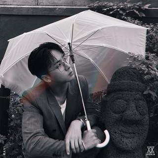 RAIN DROP (feat. 李娜恩)