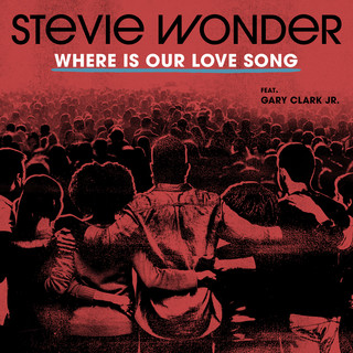 Where Is Our Love Song