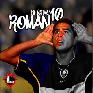 ¡Román, El Último 10 !