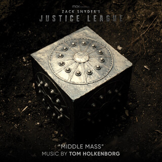 Middle Mass (From Zack Snyder's Justice League)