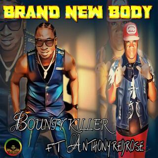 Brand New Body