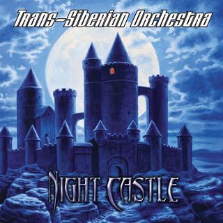 Night Castle