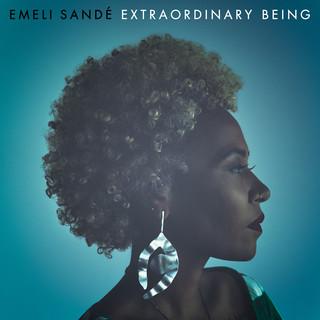 Extraordinary Being