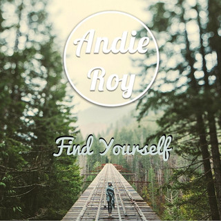 Find Yourself (Feat. Phia Z)