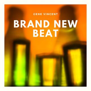 Brand New Beat