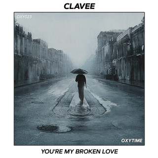 You\'re My Broken Love (Extended Mix)