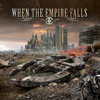 When The Empire Falls