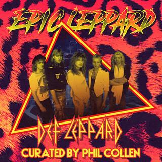 Epic Leppard