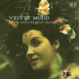 Velvet Mood