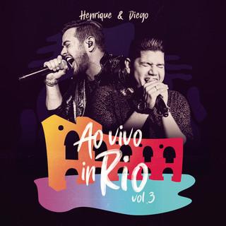 Ao Vivo In Rio, Vol. 3