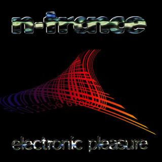 Electronic Pleasure