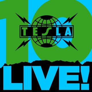 10 Live !