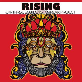 Rising:EarthRise SoundSystem Remix Project